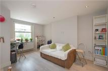 Flat in Elgin Avenue, London, W9