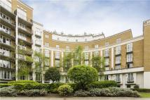 2 bedroom Apartment to rent in Palgrave Gardens, London...