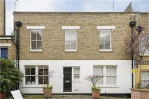Mews to rent in Elnathan Mews, London, W9