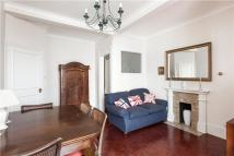 Flat to rent in Abbey Road...