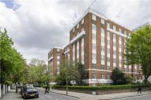 Flat to rent in Abbey Road, London, NW8