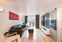 property to rent in Broadley Terrace, London, NW1