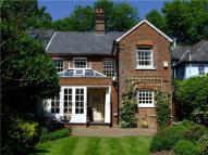 3 bedroom Cottage to rent in Bois Lane, Amersham...