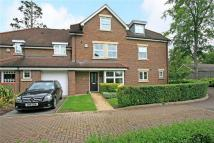property to rent in Cranwells Lane...
