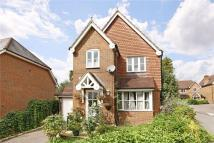 3 bed property in Thanstead Copse...