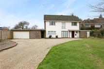 3 bedroom Detached property to rent in Blackpond Lane...