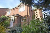 2 bedroom home to rent in Black Acre Close...