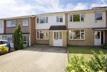 3 bedroom Terraced property to rent in The Greenway, Penn...