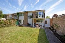 3 bedroom Detached house in Wooburn Manor Park...