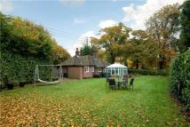 Cottage to rent in Cryers Hill Road...