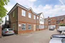 2 bed home to rent in Hill Avenue, Amersham...