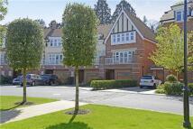 5 bedroom Terraced property in Queen Elizabeth Crescent...