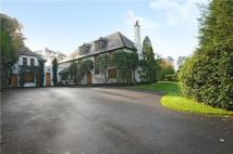 6 bed Detached property in Titlarks Hill...