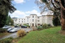 3 bed house to rent in Portnall Drive...