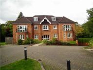 Apartment to rent in Snows Ride, Windlesham...