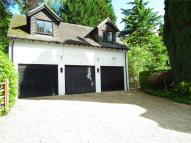 property to rent in Lady Margaret Road, Ascot, SL5