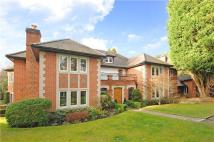6 bed Detached house in Prince Albert Drive...