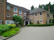 2 bed Apartment in Agincourt, Ascot, SL5