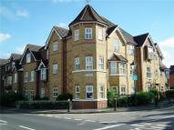 Apartment in Sovereign Court, Ascot...