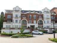 Apartment to rent in Burleigh Road, Ascot...
