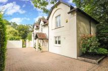 4 bed home in London Road, Windlesham...