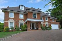 6 bedroom Detached home to rent in Devenish Lane...