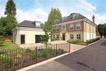 7 bedroom house in Charters Road, Ascot, SL5