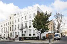 4 bedroom Terraced house to rent in Kings Road, London, SW10
