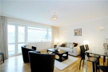 2 bed Apartment to rent in Elm Park Gardens, London...