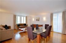2 bedroom Apartment in Coleridge Gardens...