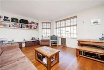 1 bedroom Apartment to rent in Drayton Gardens, London...