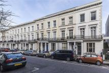4 bedroom Terraced home to rent in Hollywood Road, London...