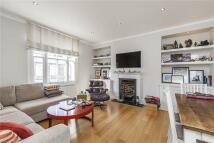 2 bedroom home to rent in Ifield Road, London, SW10