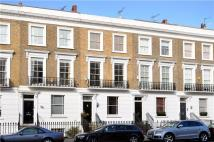 4 bedroom Terraced house in Lamont Road, London, SW10