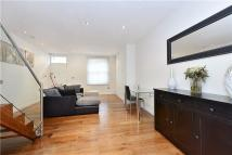Terraced property to rent in Slaidburn Street, London...