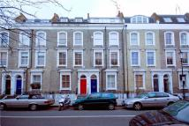 Terraced property to rent in Ifield Road, London, SW10