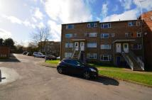 3 bed Maisonette for sale in Haygarth, KNEBWORTH...