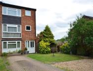 4 bedroom Town House for sale in Westland Road, Knebworth...
