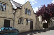 2 bed Terraced property to rent in Bisley Street, Painswick...