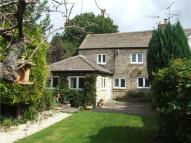 Spring Lane Cottage to rent