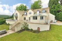 6 bedroom Detached home in Park Lane, Woodchester...