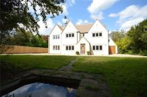 5 bedroom house to rent in Cirencester Road...