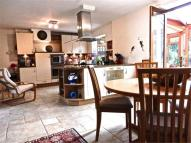 Cottage to rent in Parabola Close...