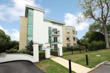 2 bedroom Apartment to rent in Marle Rise...