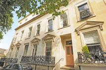 Apartment to rent in Royal Parade, Cheltenham...
