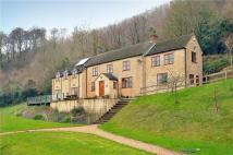 Waterley Bottom property to rent