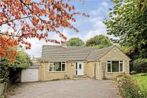 2 bed Bungalow to rent in Pullens Road, Painswick...