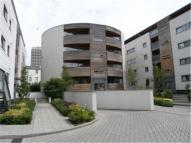 2 bedroom Apartment to rent in Century Court...