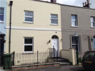 2 bedroom home to rent in Gratton Street...