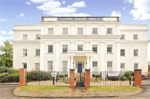 Apartment to rent in Bayshill Lane...